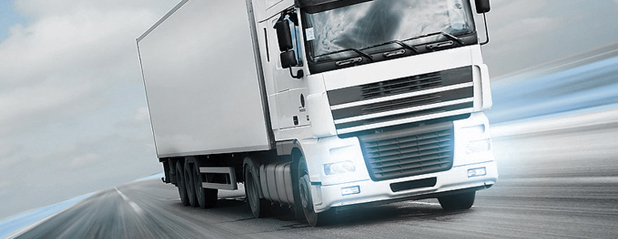 Ground Transportation » Transportation logistics – Hitek