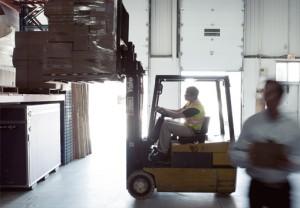 warehouse_big