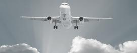 plane-271